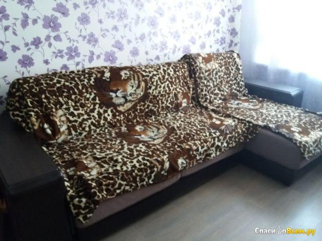 "Диван ""Милан"" Много мебели фото"