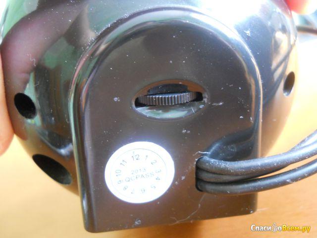 Компактные портативные колонки L-PRO E-006/1186 фото