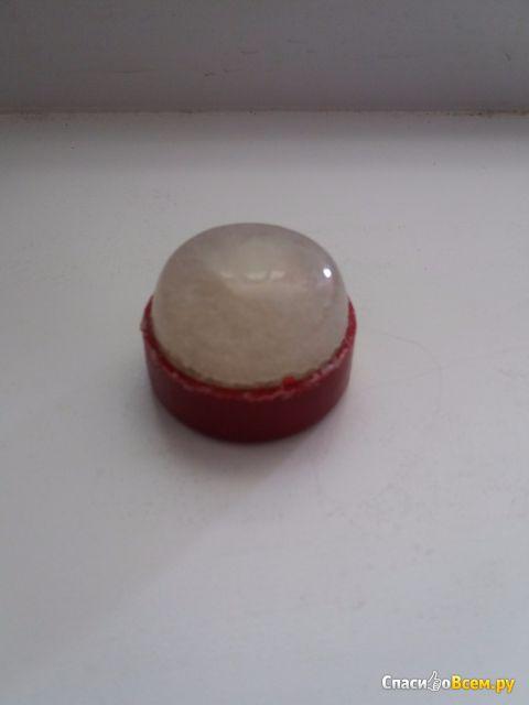 Кристаллический природный дезодорант (Египет) фото