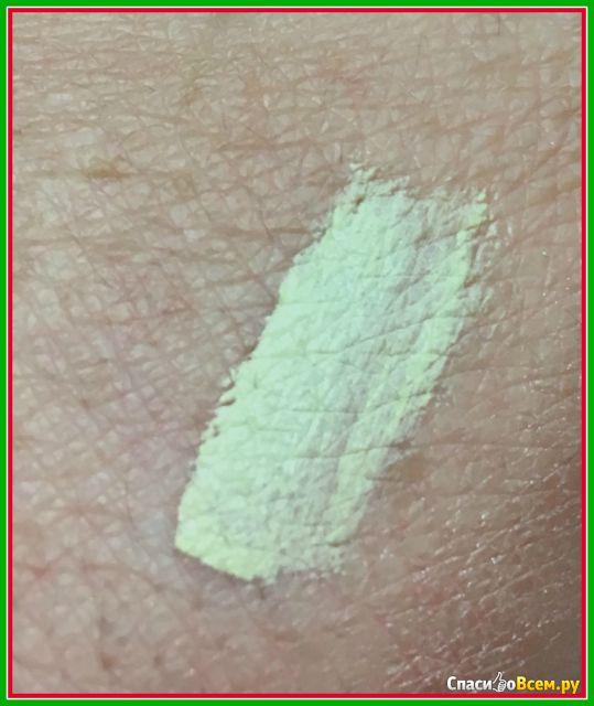 Корректор Estrade Skin Solution фото