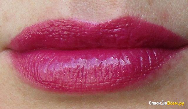 Блеск для губ Manna Kadar Liplocked Priming Gloss Stain фото