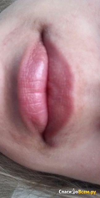 "Бальзам для губ Yves Rocher ""Клубника"", Арт. 01030 фото"