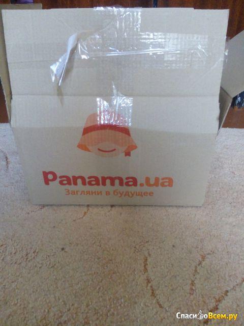 Интернет-магазин детских товаров Panama.ua фото
