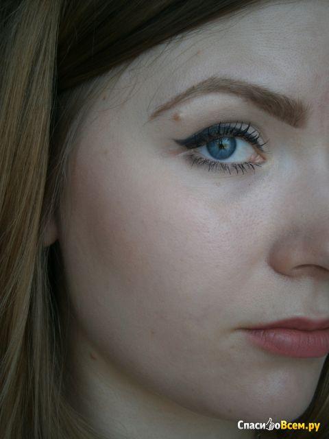 Паллета для скульптурирования лица «Безупречная форма» Faberlic  арт. 6073 фото