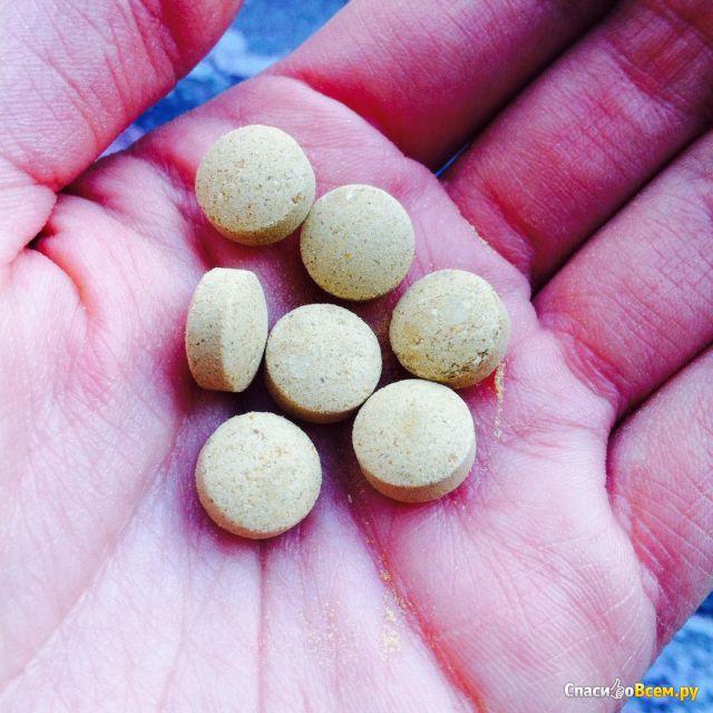 Витамины для собак 8in1 Vitality Excel фото