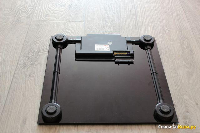 Весы напольные Holt HT-BS-003 фото