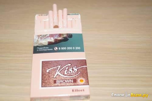 В каких магазинах можно купить сигареты кисс zero сигареты купить