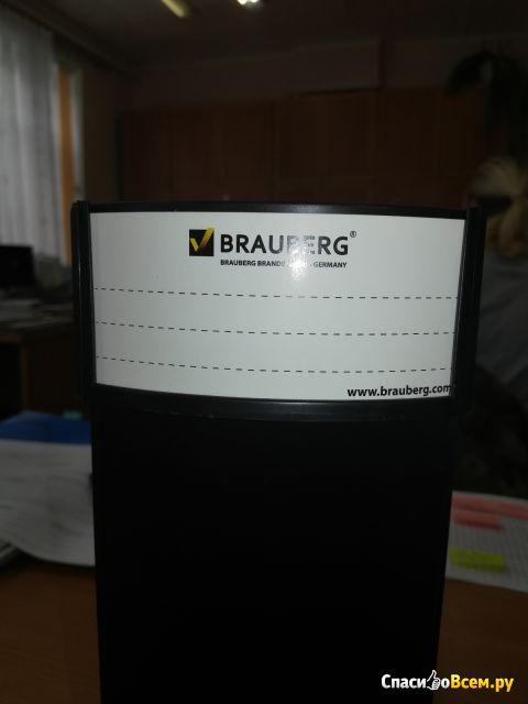 Стойка-угол Brauberg Maxi арт. 231050 фото