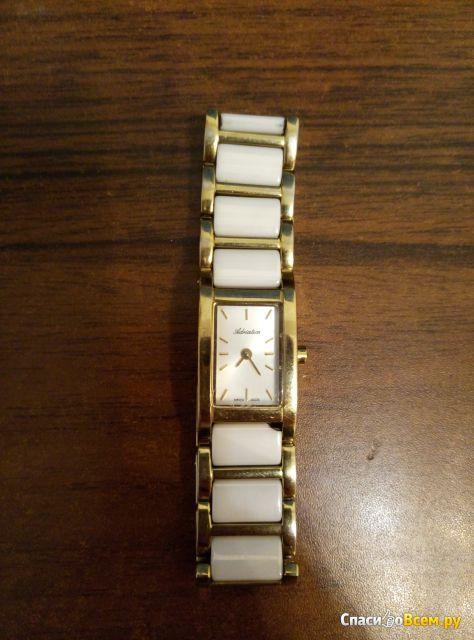 Наручные часы Adriatica 3396.D113Q фото