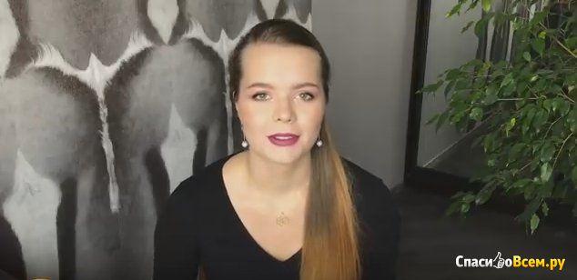 Канал на Youtube МиссТика фото