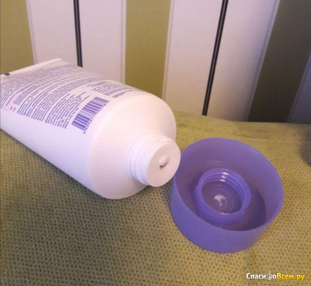 Бальзам-гель для тела от растяжек «Mama Comfort» Skin Care с первых месяцев беременности фото