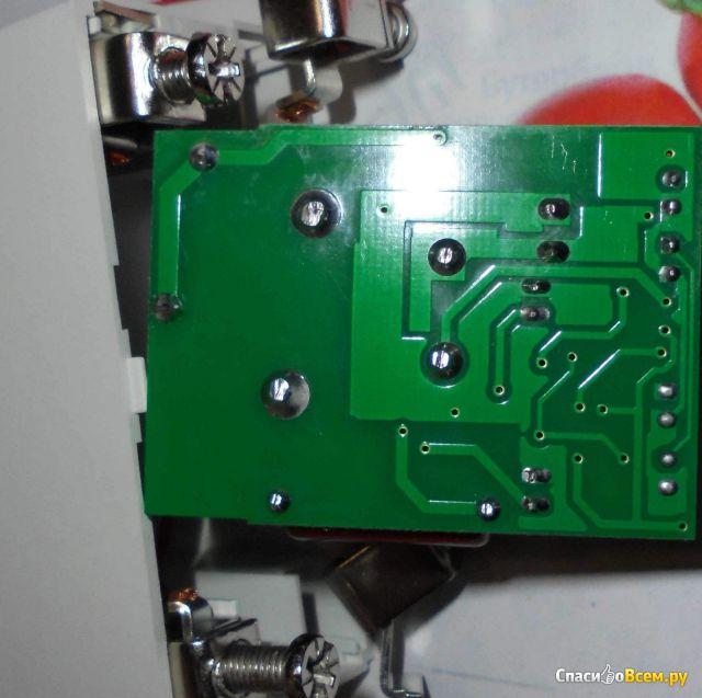 Устройство защиты от перенапряжения Gangbei VPD1-60