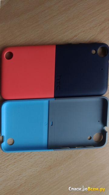 Смартфон HTC Desire 630 Dual SIM фото