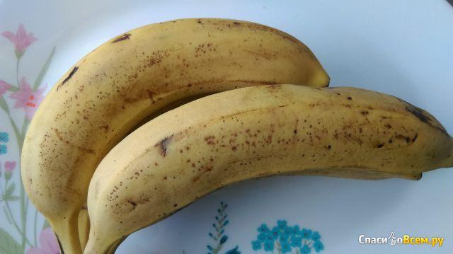 Все О Банановой Диете. Все о банановой диете: противопоказания, рабочие схемы и готовые рецепты на каждый день