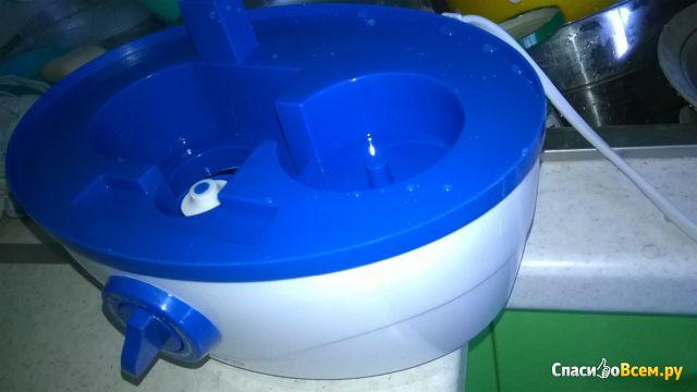 Увлажнитель воздуха Dexp HW-220 фото