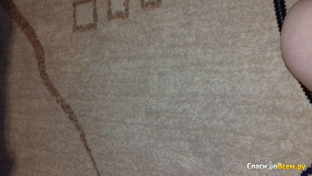 Пароочиститель Karcher SC 2 EasyFix фото