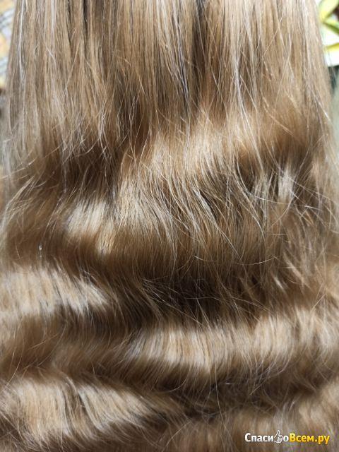 Крем-краска для волос Garnier color naturals creme  111 супер-осветляющий платиновый блонд фото