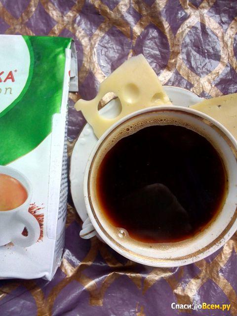 Кофе Gimoka  Cremoso