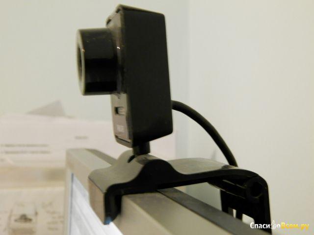 Веб-камера Philips SPC530NC/00 фото