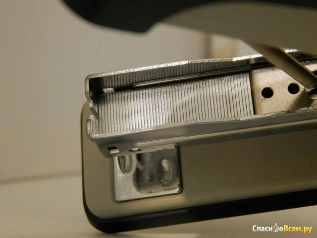 Степлер Deyi model 508 фото