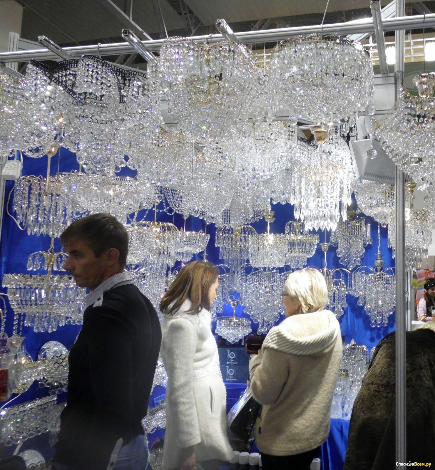 Выставки тольятти 2017
