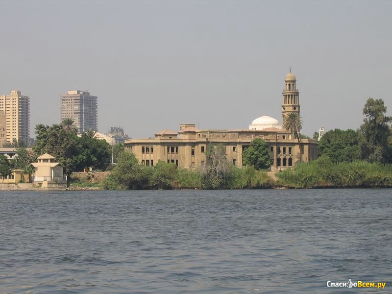 для прогулка по нилу египет фото туда просто добрались