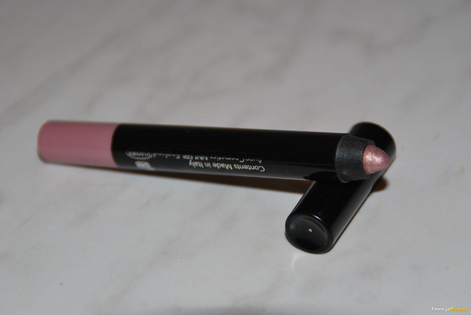 Точилка для карандашей эйвон 13 фотография