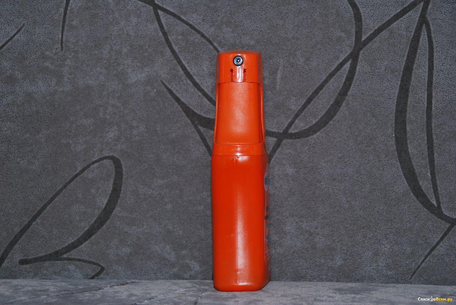 сжигатель жира липотропики lipo 60 caps отзывы