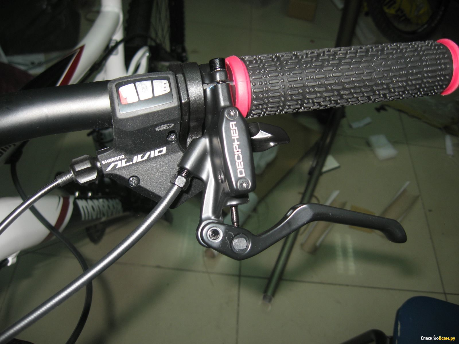 ВАЗ 2114 инжектор расход топлива на 100 км 1.5, 1.6: 8 и.
