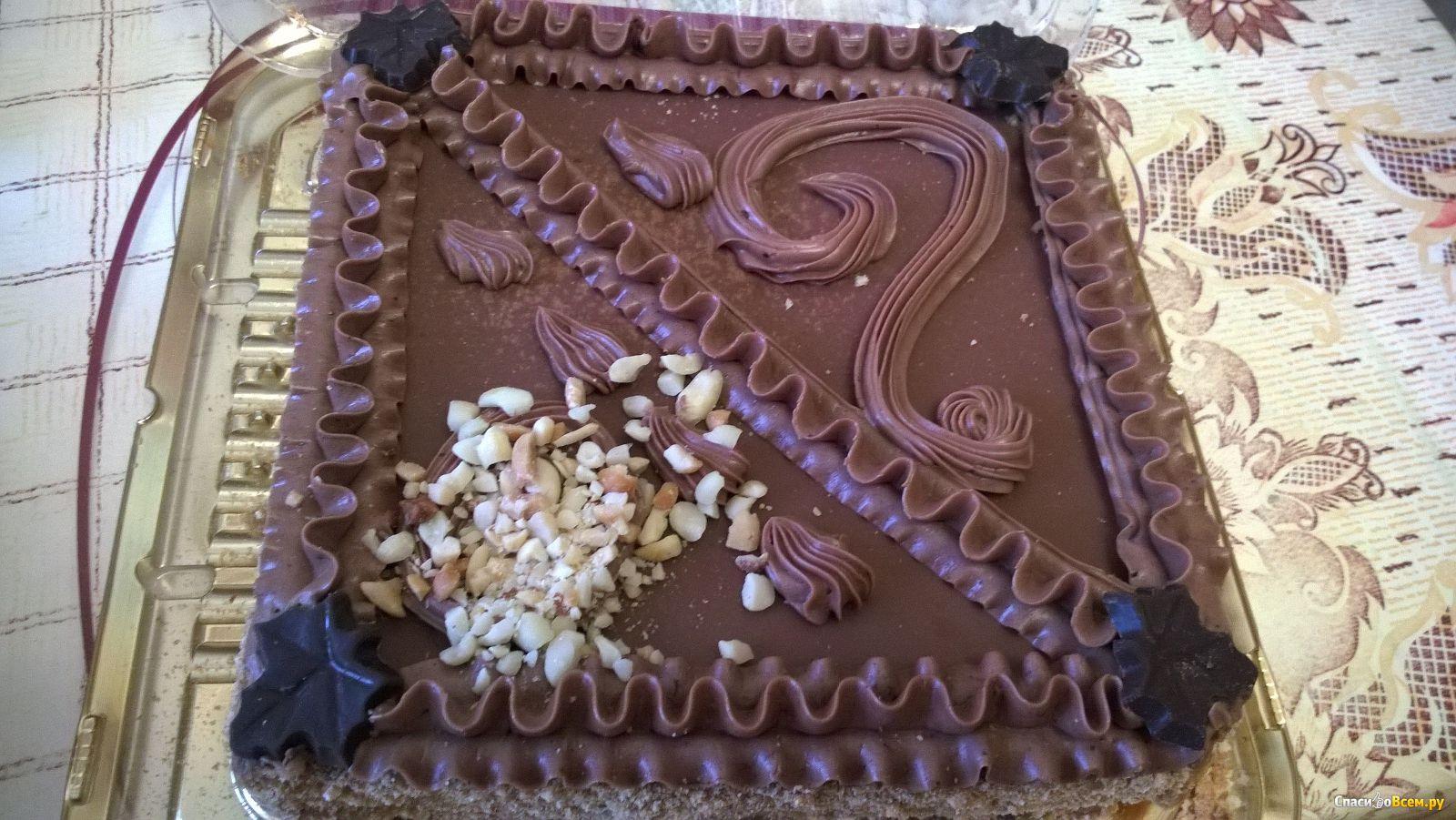 хранит торт ленинградский пошаговый рецепт с фото толстой разновидности, территории