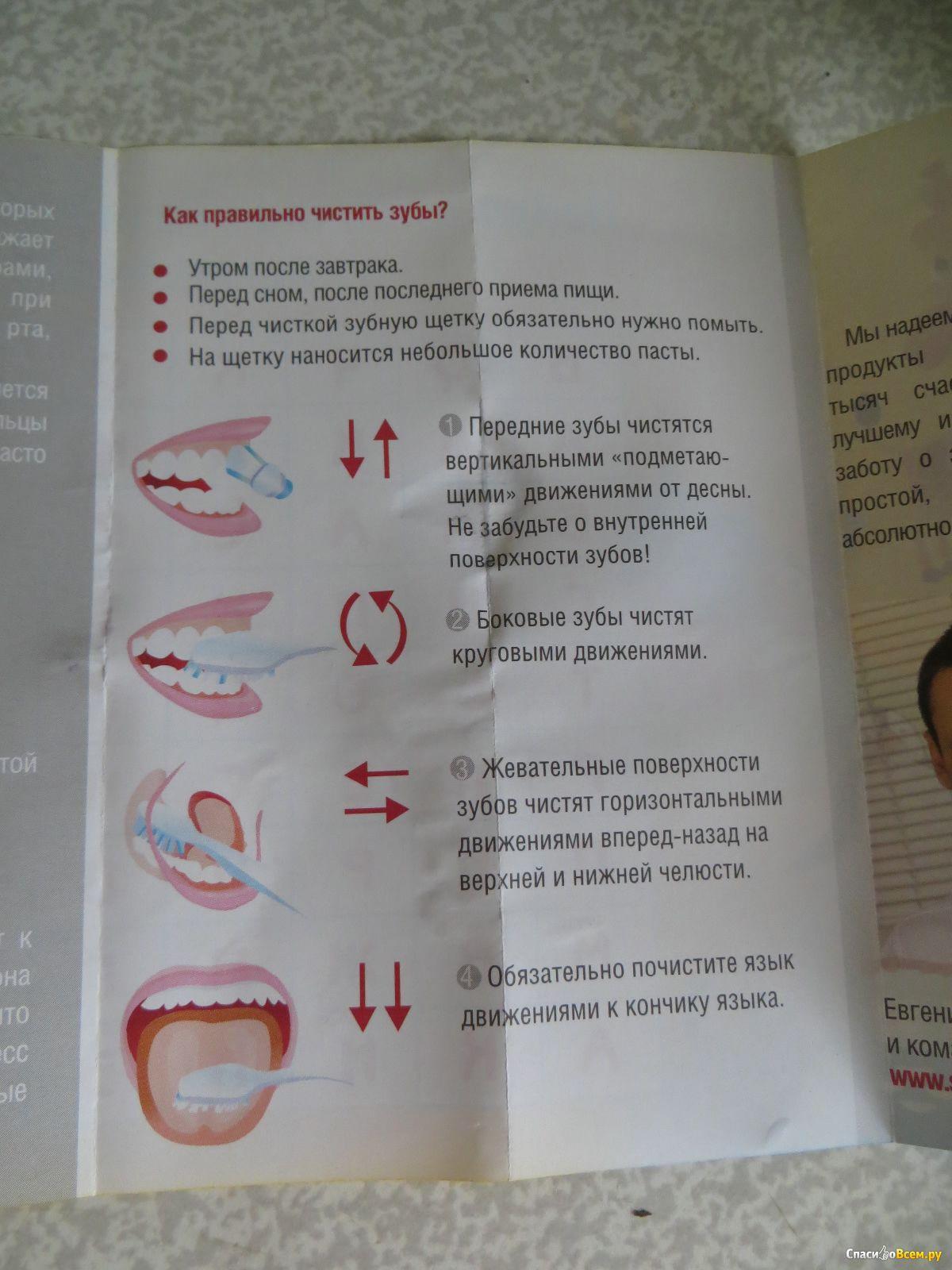 Макияж глаз для близоруких очкариков Модный женский журнал Glazurno! 57