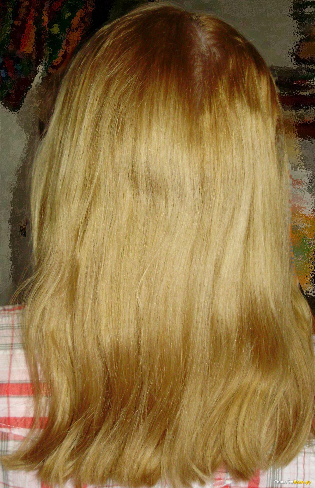 средство от роста волос на голове у мужчин