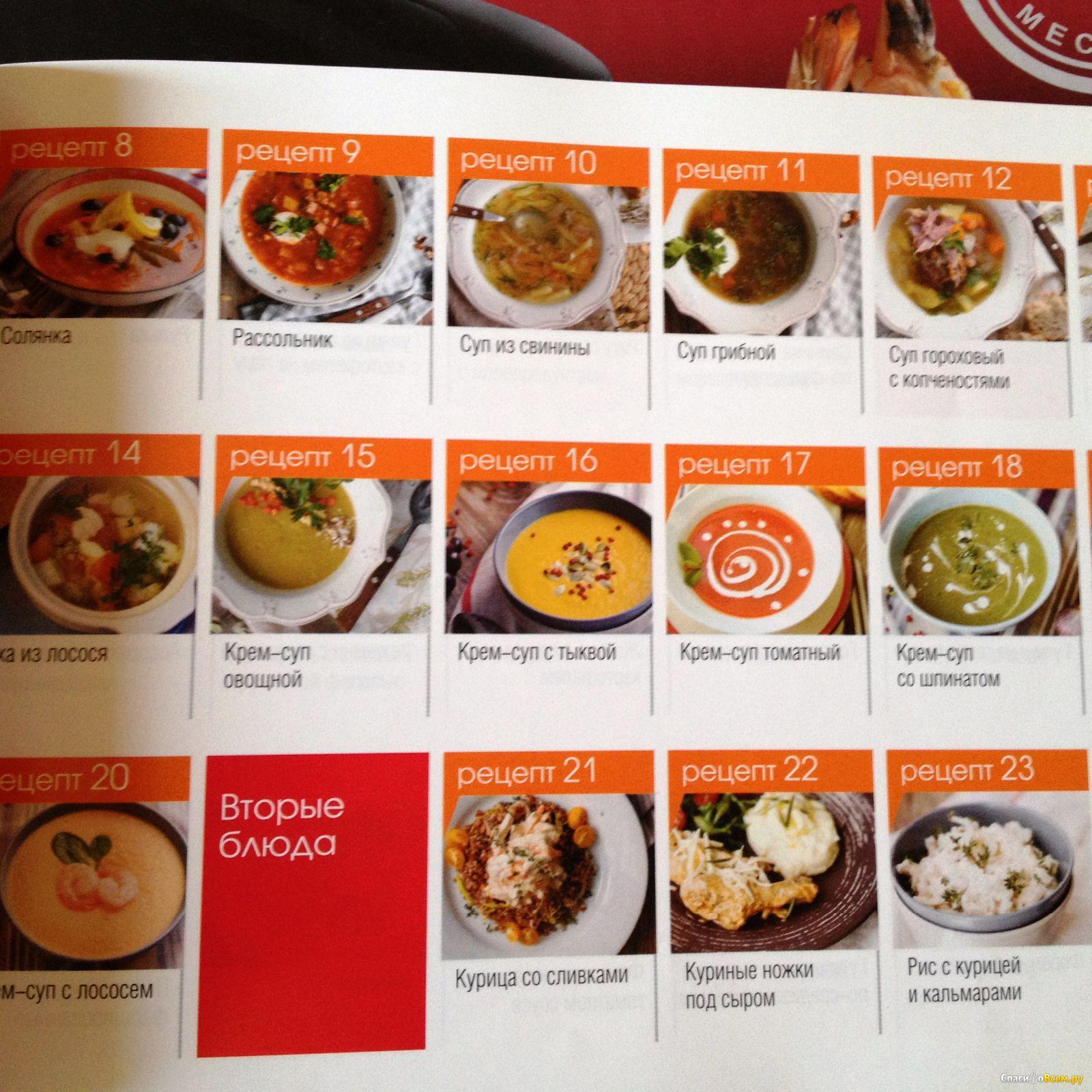 Как приготовить соус из куриного филе и картошки