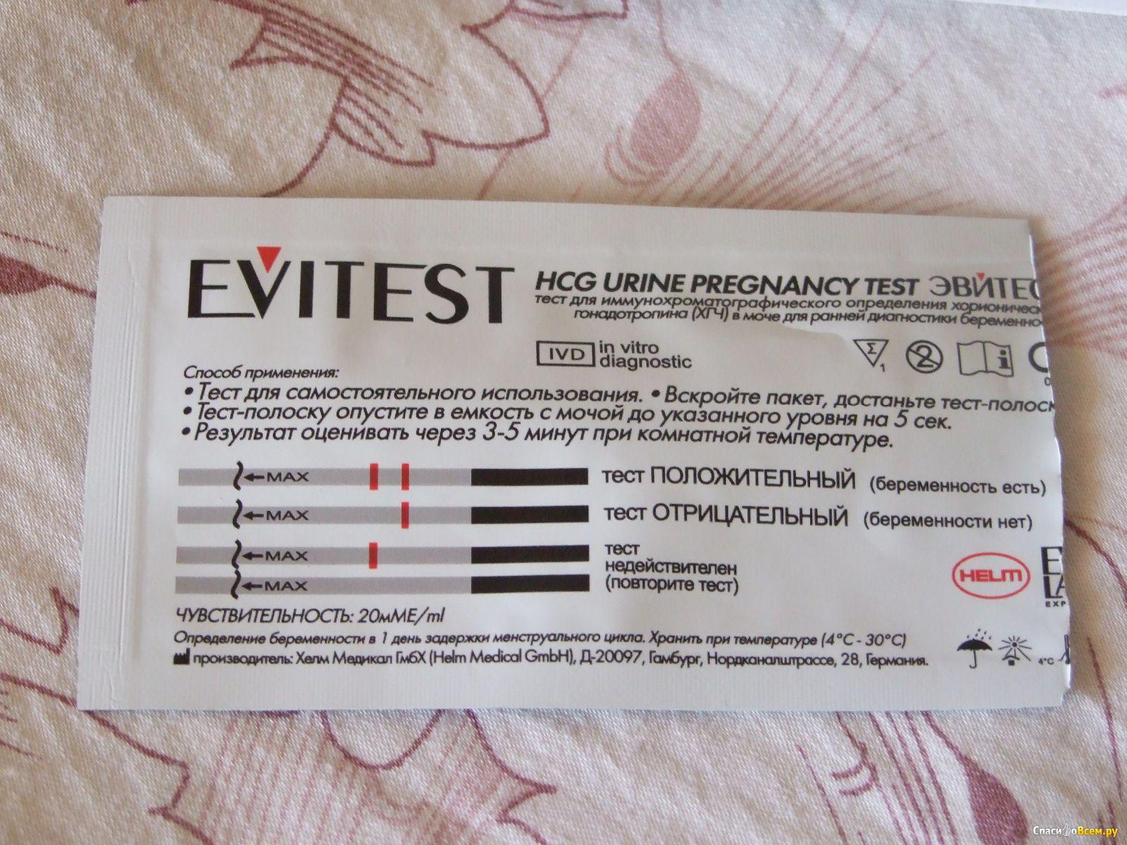 Бабушкины тесты на беременность! Кто пользовался?! - БэбиБлог 81