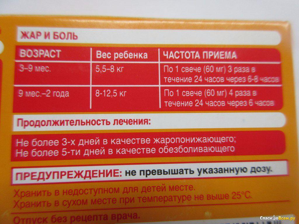 Как сбить высокую температуру у ребенка в домашних