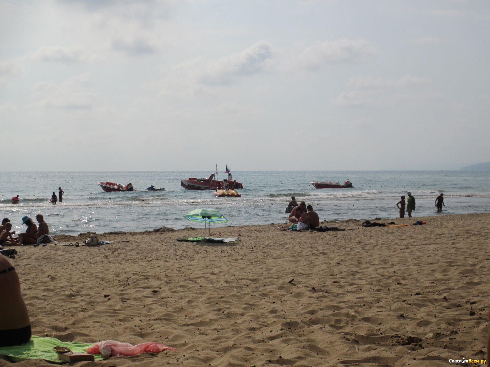 Пляхо фото пляжа отзывы
