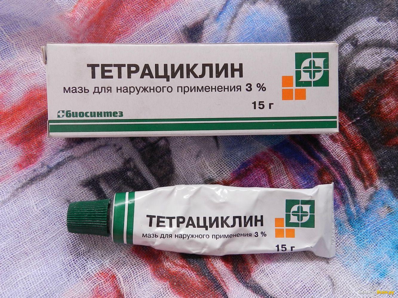 профилактика паразитов у взрослых лекарства на травах