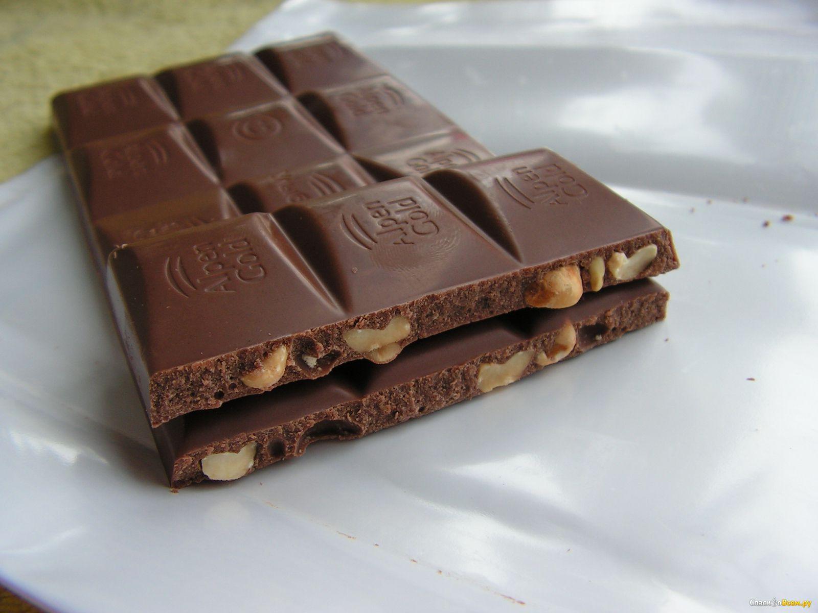 желтки новые шоколадки по фото роль
