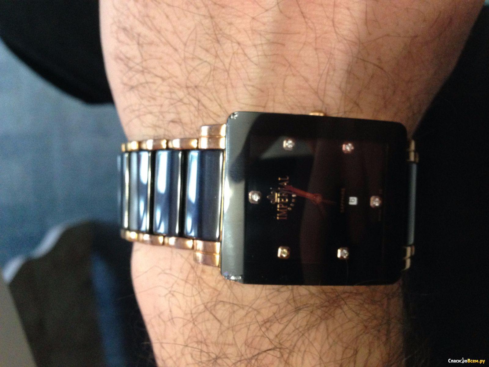 Часы Rado купить по низким ценам копии бренда интернет