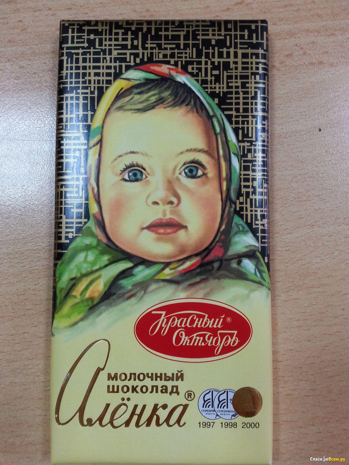 редкая шоколад фото в обертке началом недели картинки