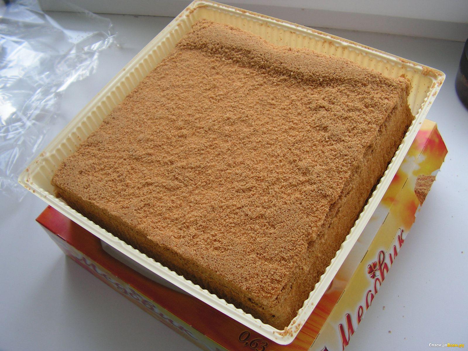 Рис с горошком и кукурузой рецепт пошагово