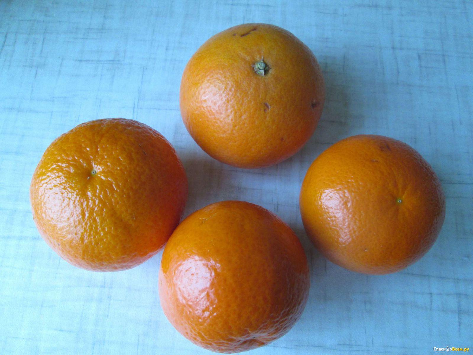 Фото аллергии у детей на мандарины