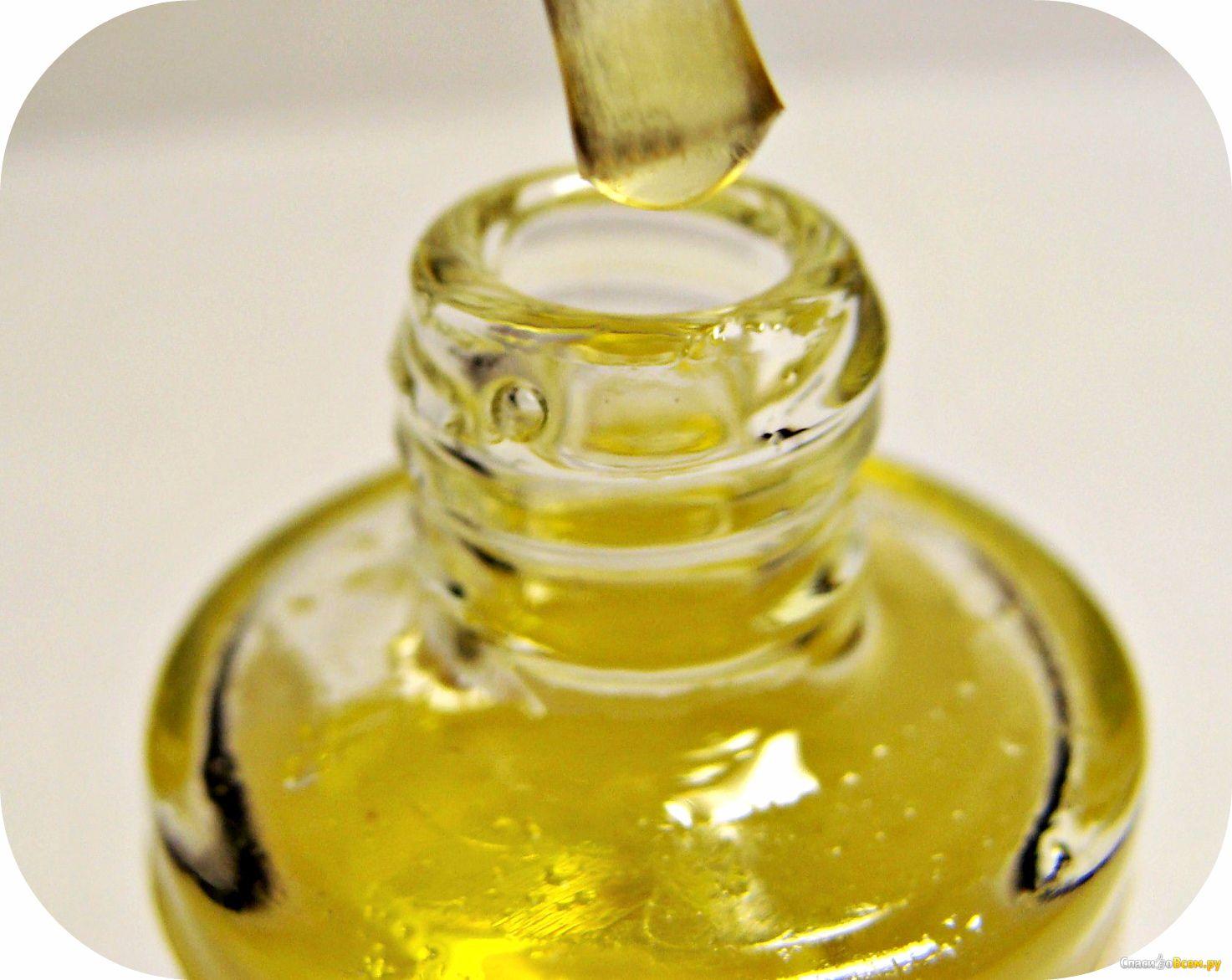 Масло для ногтей и кутикулы с витамином а и е vivienne sabo