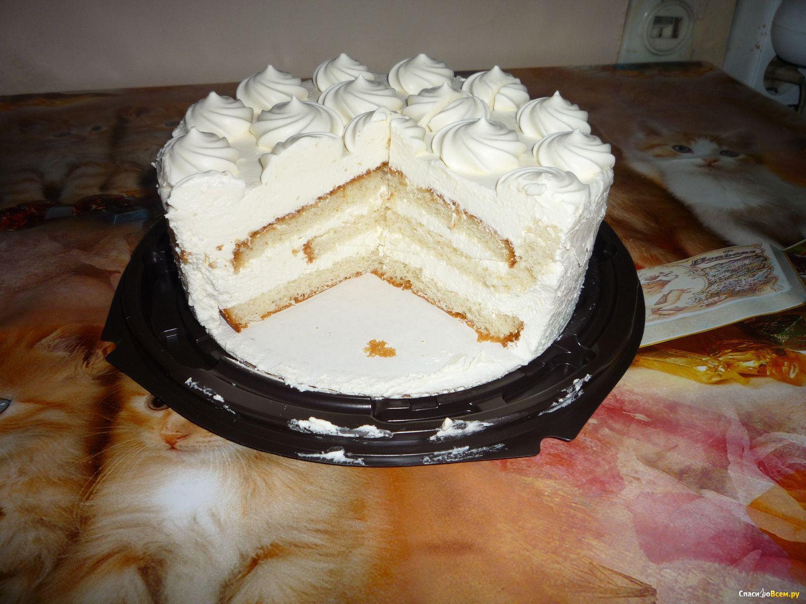 картинки торта пломбирного настоящему весенний