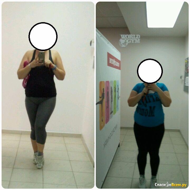 Похудеть А Подсчете Калорий. Как считать калории, чтобы похудеть? ПП, диета, советы диетолога, похудение