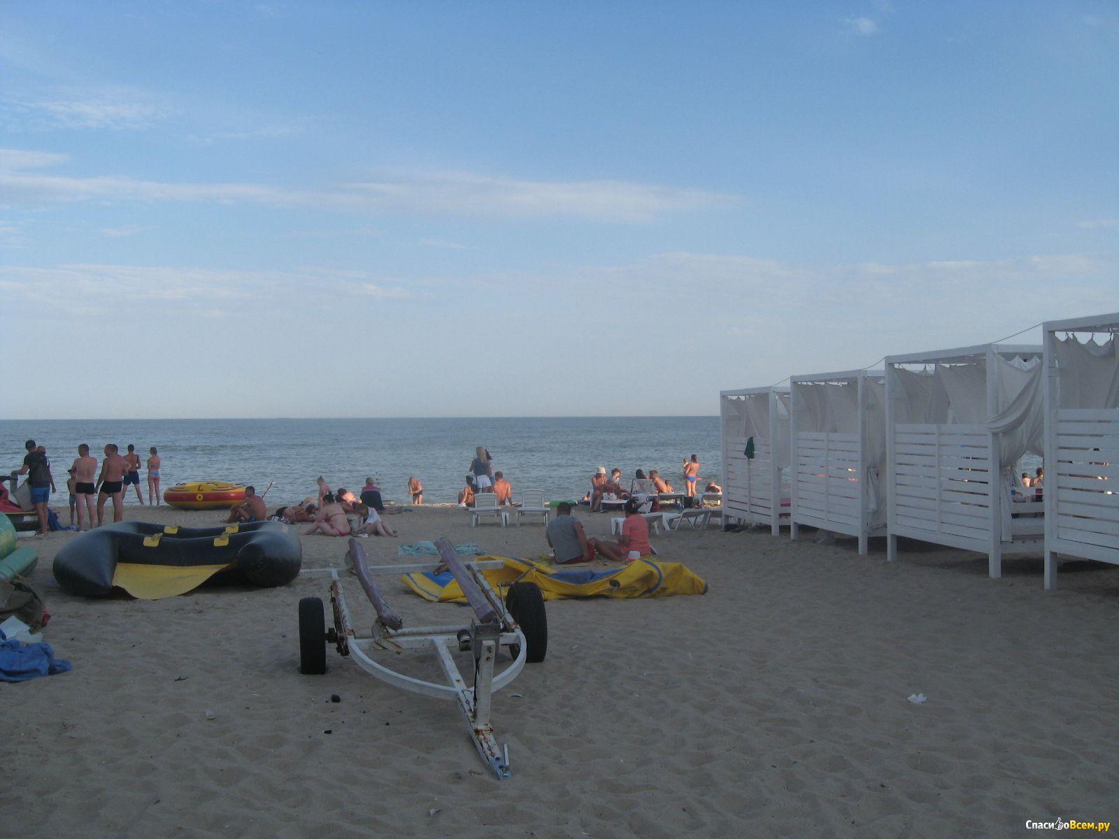 Затока украина фото пляжа и