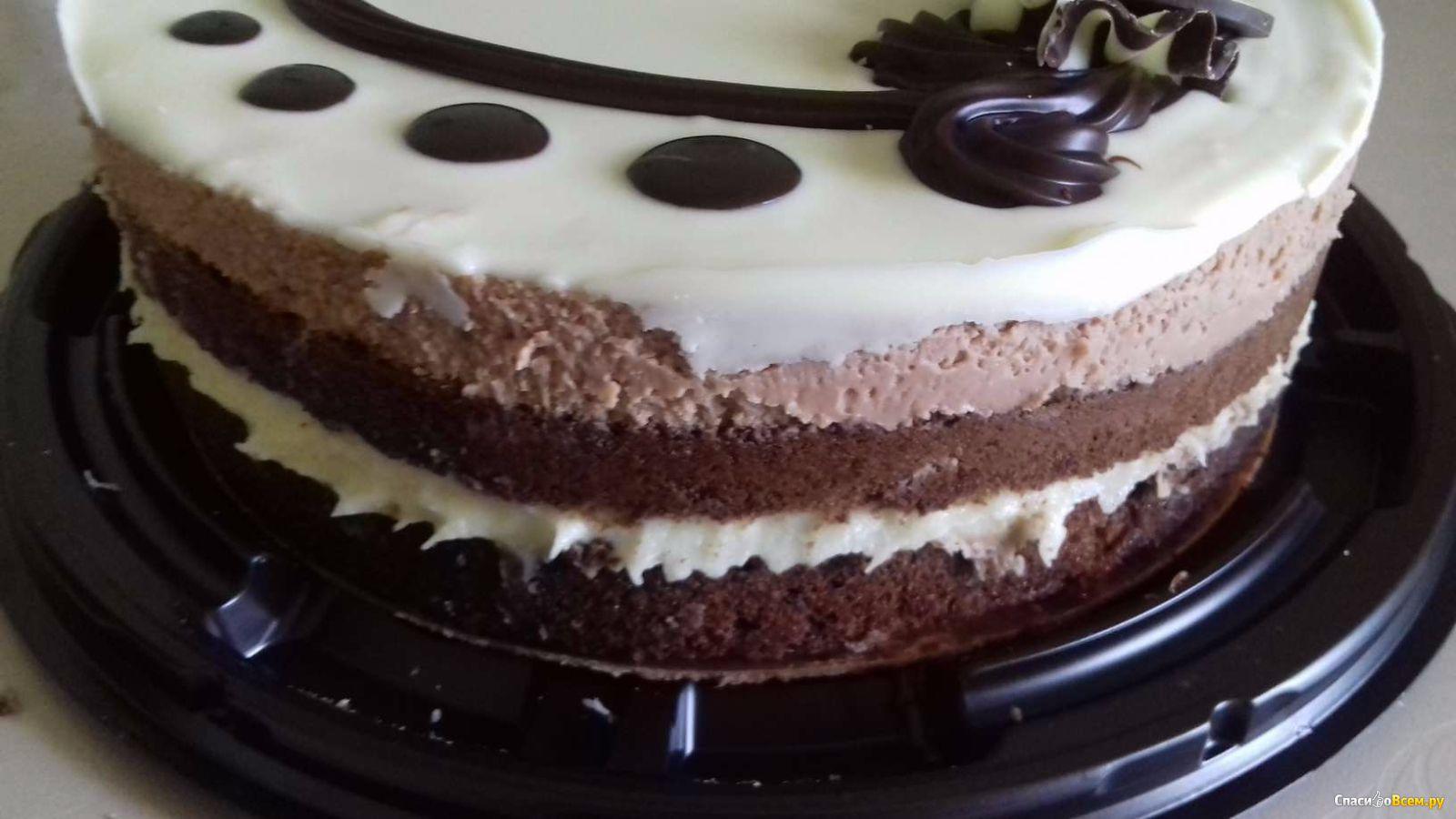 торт три шоколада мирель рецепт с фото том, как нарисовать