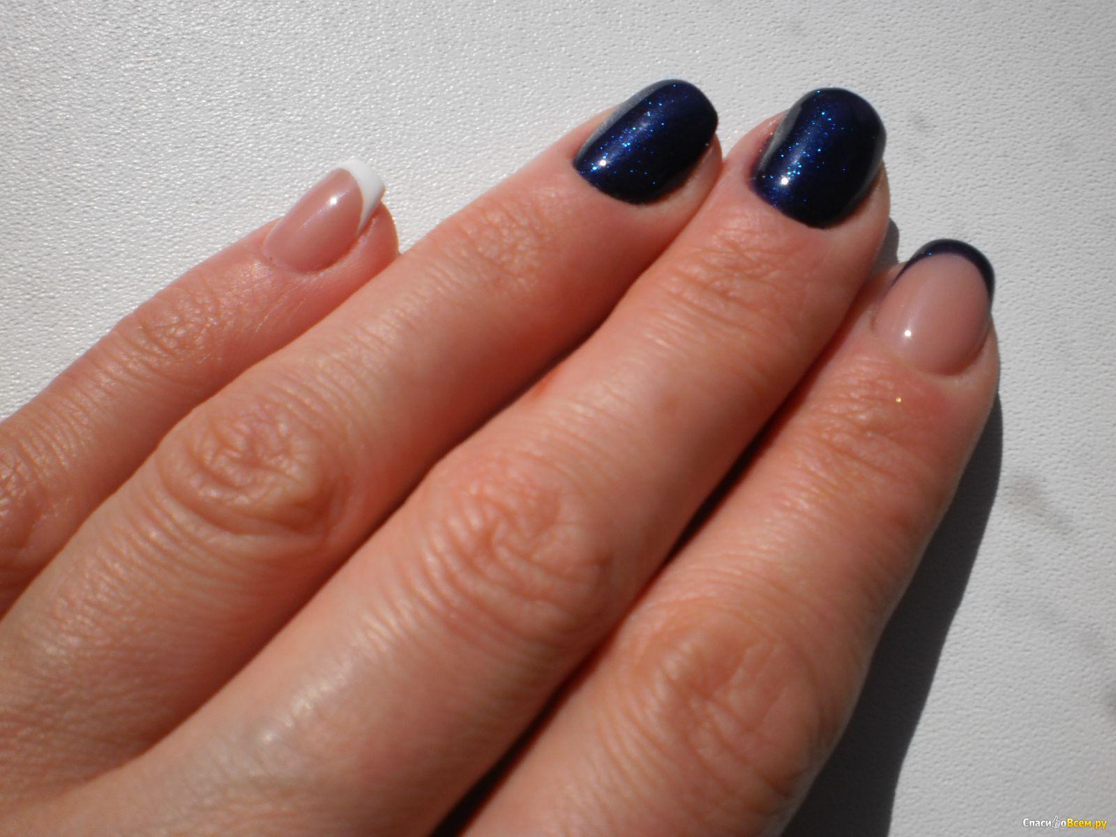 Маникюр и покрытие ногтей гель-лаком по доступным ценам