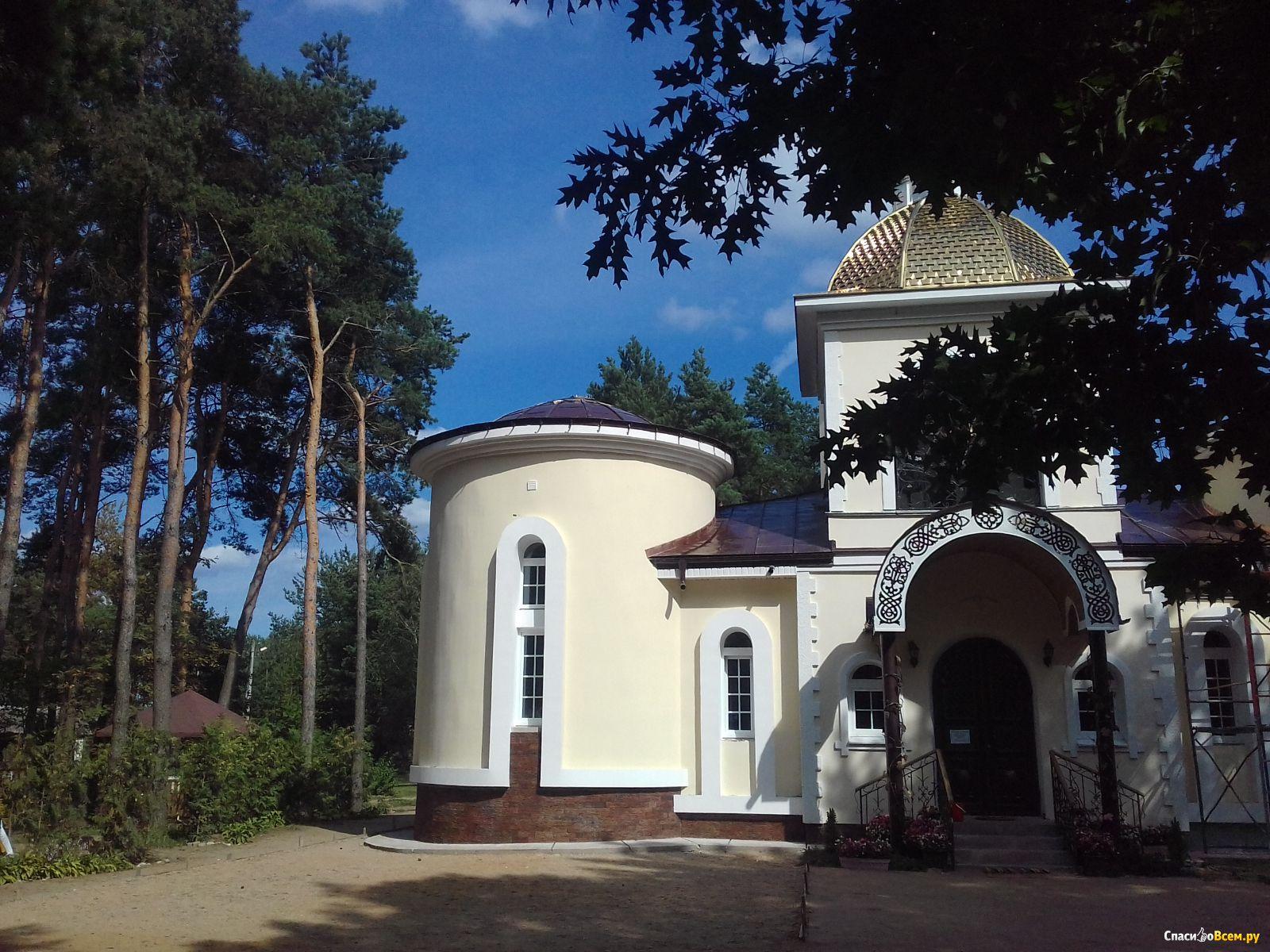 бесплатно открытку лаврушинский монастырь беларусь фото защиты строений