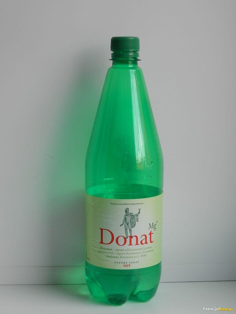 Какая минеральная вода полезна для волос